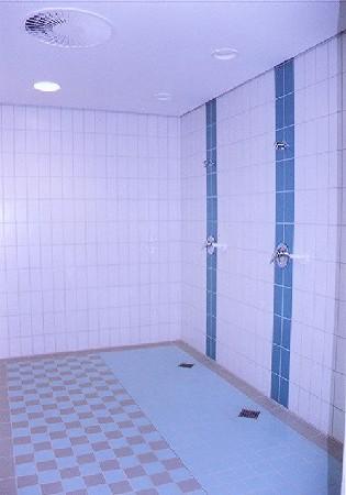 fliesen morgener gmbh braunschweig referenzen von uns ausgef hrte arbeiten in mehreren sauna. Black Bedroom Furniture Sets. Home Design Ideas